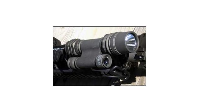 pentagonweaponlights_10250442.jpg
