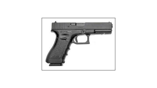 glockmodel22_10250198.jpg