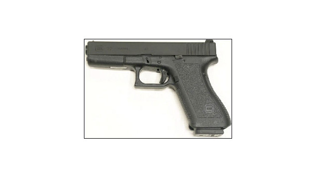 glockmodel22_10250199.jpg