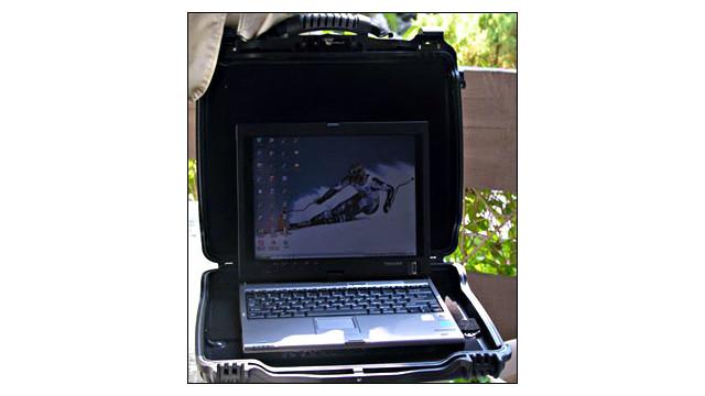 otterboxlaptopcarryingcase_10250065.jpg