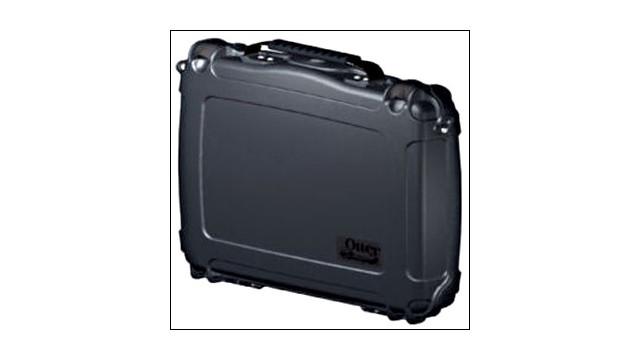 otterboxlaptopcarryingcase_10250066.jpg