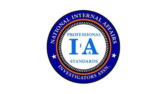 theinternalaffairsinvestigator_10250042.jpg