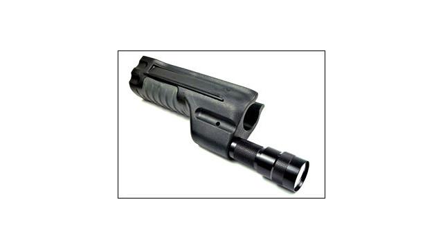 tacticalhandheldlights_10249985.jpg