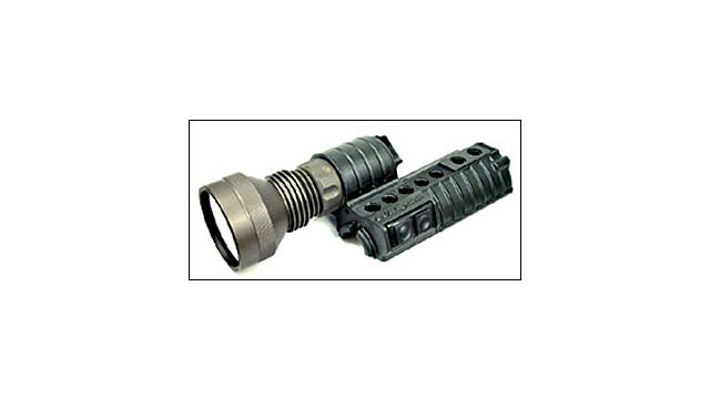 tacticalhandheldlights_10249988.jpg