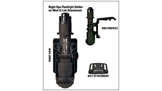 tacticalhandheldlights_10249989.jpg