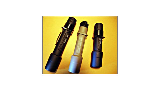 tacticalhandheldlights_10249990.jpg