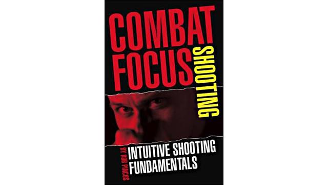 combatfocusshooting_10249686.jpg