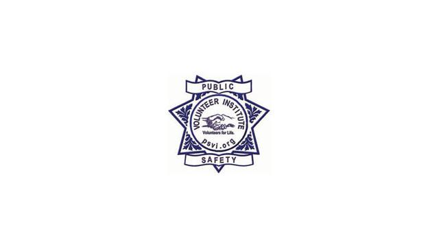 policesmartciviliansdumb_10249738.jpg