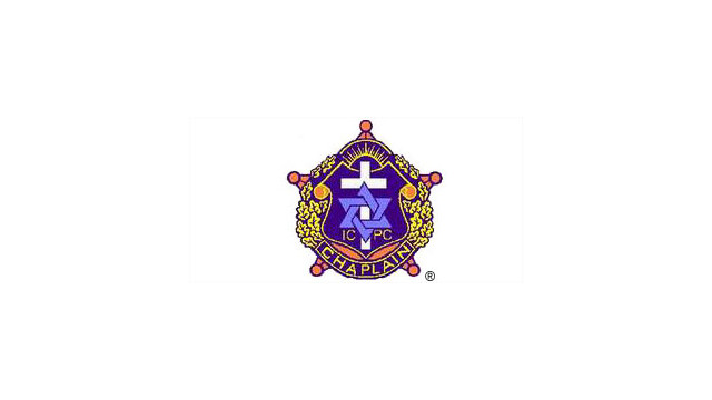 chaplainscolumnadisturbanceint_10249674.jpg