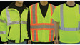 Hi-Vis Build-A-Vest