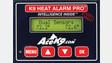 K9 Heat Alarm Pro