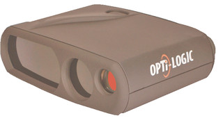 1000XT Laser Rangefinder