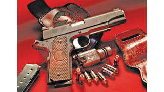 10-8 gun