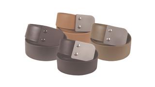 1.5-inch LIGER Belt
