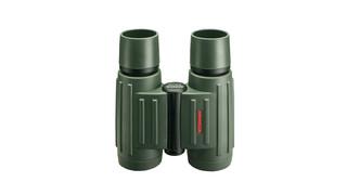 6.5x32 IF Short Magnum Binoculars