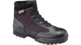 6 GORE-TEX Boot