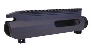 .308 Flattop Upper Receiver