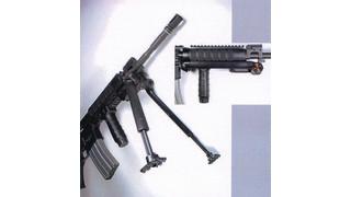 ACB-4 Combat Bipod