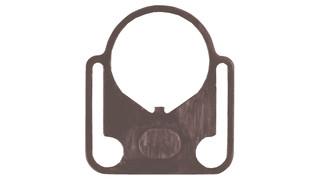 Ambi-Sling Adapter