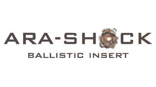 Ara-Shock Ballistic Insert