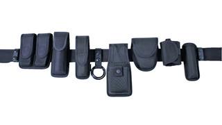 BlackHawk Duty Gear