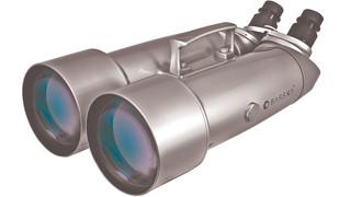Blueline Jumbo Binoculars