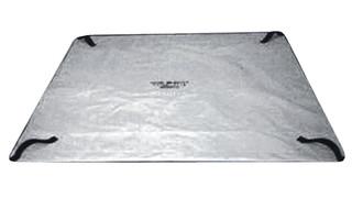 Bomb Blanket