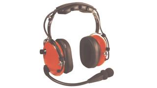 BTH Headsets