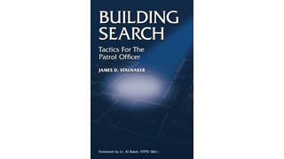 Building Search: Tactics For The Patrol Officer