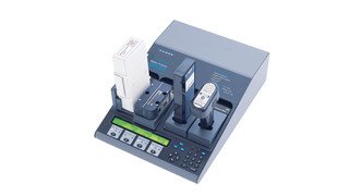 C7400ER Battery Analyzer
