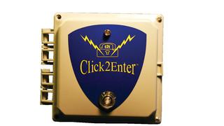 Click2Enter