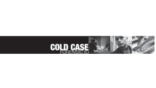 Cold Case:DNA