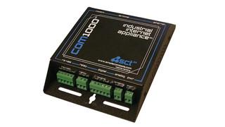 COM1000 Version 1.1