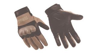 Combat Assault Glove