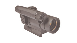 CompM4 sight