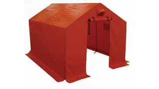 DeCon Shelter