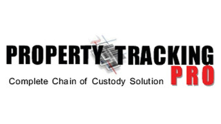 Digital Cop - Property Tracking Pro