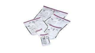 Drypak Evidence Bags