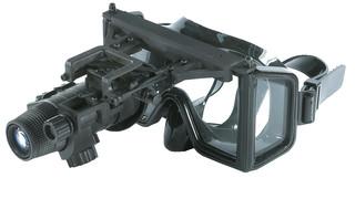 DVS-100