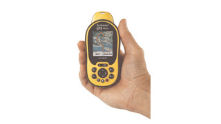Earthmate GPS PN-20