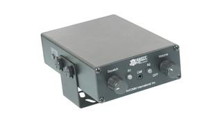 EasyLink SC800