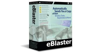 eBlaster 5.0
