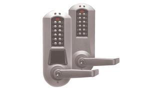 E-Plex 5200 and 5700