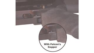Ergo-Gapper
