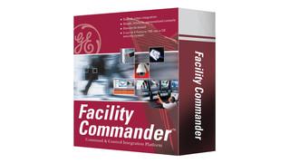 Facility Commander 2.0