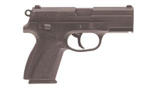 FNP-9M