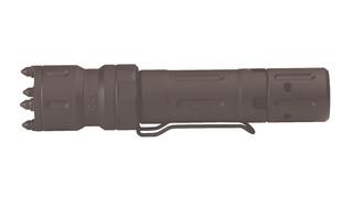 FN Tactical Illumination Tools