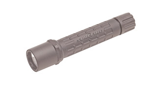 G3 Flashlight