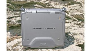 GoBook XR-1