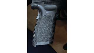 Grip for Springfield Armory .45 ACP